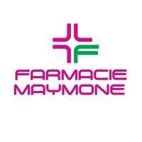 Farmacia Maymone