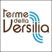Terme della Versilia **** Hotel Villa Undulna