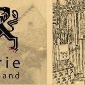 Bracine - Anosteké - Brasserie du Pays Flamand à Blaringhem