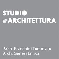 Studio Architettura Franchini Genesi