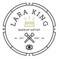 Lara King Makeup Artist