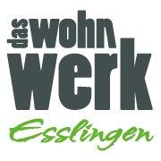 Das Wohnwerk Esslingen