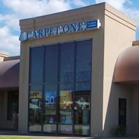 Carpet One Floor & Home - Owensboro