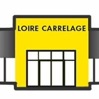 LOIRE Carrelage