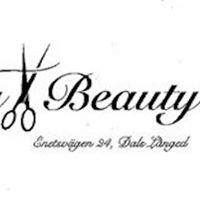 Salong Beauty