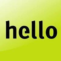Hellopeople recruitment