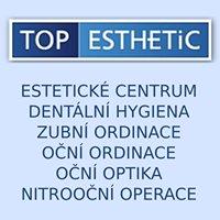 TOP ESTHETiC s.r.o.