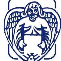 Farmacia Santa Maria dr.ssa Chiara Marocchino