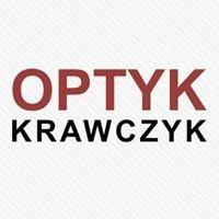 Optyk Szymon Krawczyk