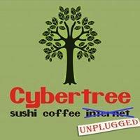 Cybertree