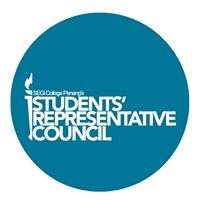 SEGi College Penang Students' Council Board