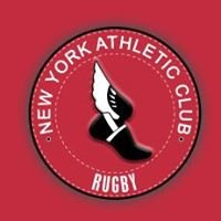 NYAC Rugby