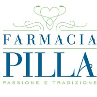 Farmacia Pilla