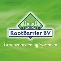 RootBarrier B.V.