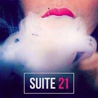 Suite21