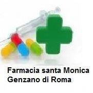 Farmacia Santa Monica - Genzano di Roma