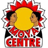 Moya Centre Swaziland
