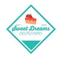 Sweet Dreams Pastisseria
