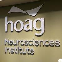 Hoag Neurosciences Institute