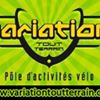 Variation Tout Terrain