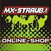 MX-Straub
