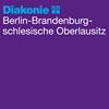 Diakonie Berlin-Brandenburg-schlesische Oberlausitz