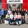 Auto Adorf GmbH