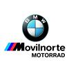 BMW Movilnorte Motorrad