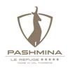 Hotel Pashmina Val Thorens