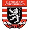 MSV Hammelbach e.V im DMV
