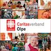 Caritasverband Olpe