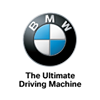 Conlans BMW - Limerick
