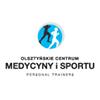 Olsztyńskie Centrum Medycyny i Sportu Personal Trainers