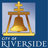 City of Riverside - Parks & Recreation