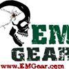 EM Gear