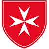 Order of Malta thumb