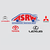 ASRW Autoservice Rostock-West