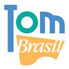 Grupo Tom Brasil thumb