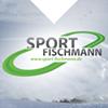 Sport Fischmann