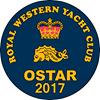 Original Single Handed Transatlantic Race - OSTAR