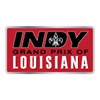 Grand Prix of Nola