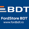 BDT Ford