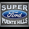 Super Ford of Puente Hills