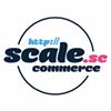 ScaleCommerce