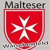 Malteser Waischenfeld