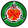 Bolton Le-Moors Car Club