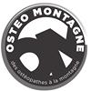 Cabinet d'Ostéopathie Les Menuires - St Martin de Belleville