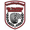 Trackdayevents