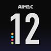 AIMEC Brasil