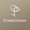 Fruentimmer